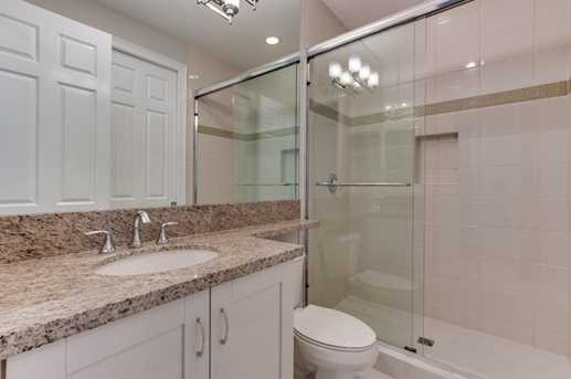 9482 Eden Roc Court - Photo 26