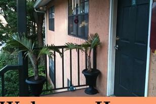 201 Poinsettia Pine Court, Unit #202 - Photo 1