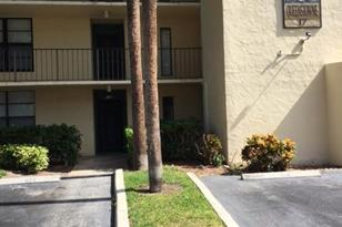 17 Royal Palm Way, Unit #6010 - Photo 1