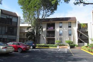 6701 N University Drive, Unit #208      5 - Photo 1
