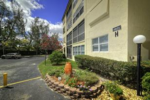 2871 Somerset Drive, Unit #117 - Photo 1