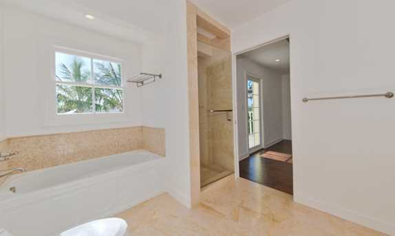 80 Curlew Road - Photo 28