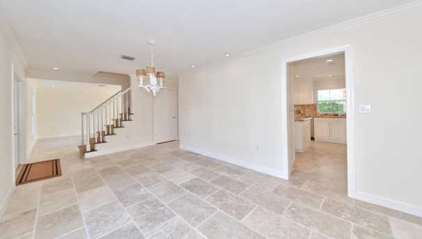 80 Curlew Road - Photo 14