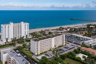 3051 S Ocean Boulevard, Unit #1080 - Photo 1