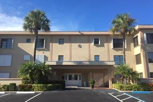 300 N Highway A1A, Unit #G-108 - Photo 1