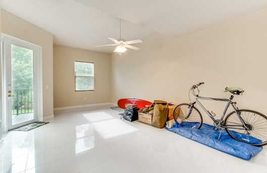 12531 SE Old Cypress Drive - Photo 4