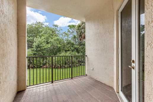 12531 SE Old Cypress Drive - Photo 6