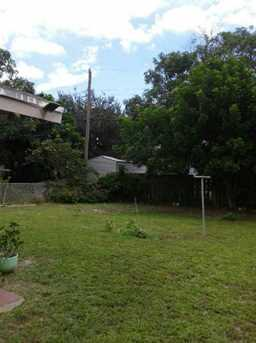 1516 NW 7th Av, Unit #1-2 - Photo 4