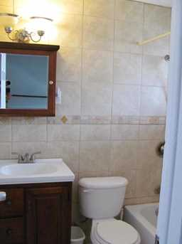 1516 NW 7th Av, Unit #1-2 - Photo 6