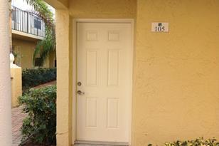 1010 Lake Shore Drive, Unit #105 - Photo 1