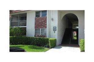 22735 SW 66 Av Avenue, Unit #201 - Photo 1
