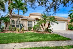 7943 Merano Reef Lane - Photo 1