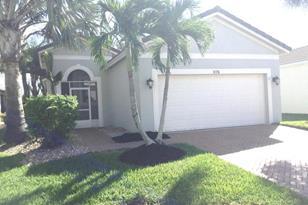 876 SW Rocky Bayou Terrace - Photo 1