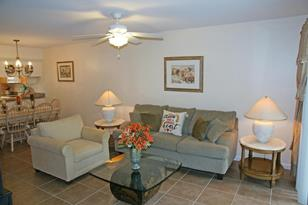 1210 Bahama Bend, Unit #H1 - Photo 1