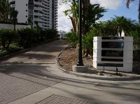1000 Williams Island Boulevard, Unit #1011 - Photo 42