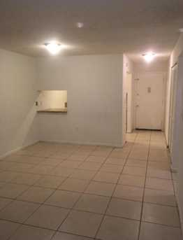 6054 Forest Hill Boulevard, Unit #101 - Photo 4
