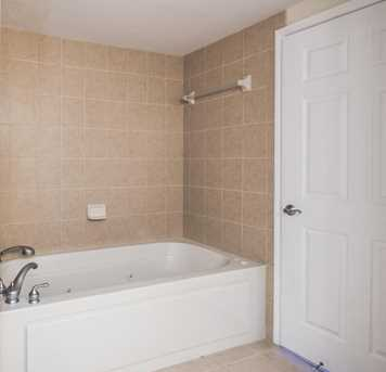 511 Lucerne Avenue, Unit #407 - Photo 20