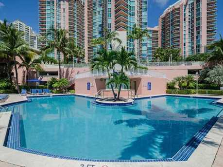 3370 NE Hidden Bay Drive, Unit #2610 - Photo 4