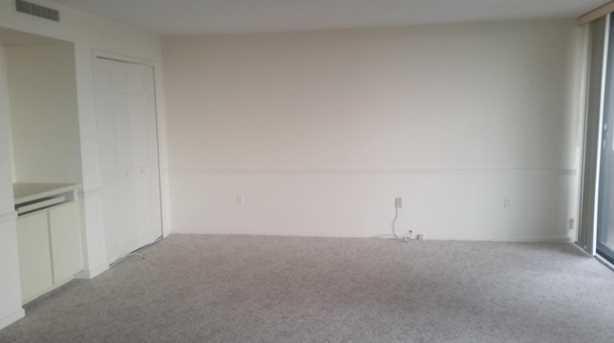 4200 N Ocean Drive, Unit #2-1404 - Photo 4