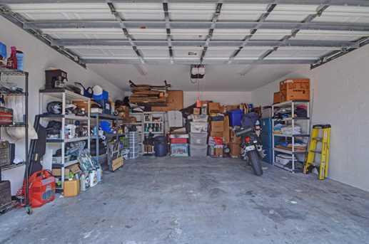 4400 N Hwy A1A, Unit #5 - Photo 44