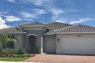 9889 SW Coral Tree Circle - Photo 1