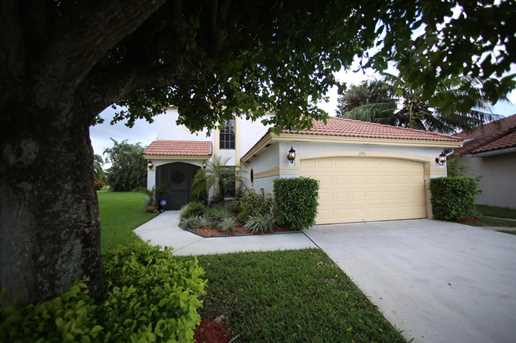 12411 Summer Springs Drive - Photo 58