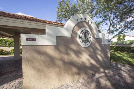 12411 Summer Springs Drive - Photo 62