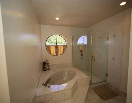 12411 Summer Springs Drive - Photo 34