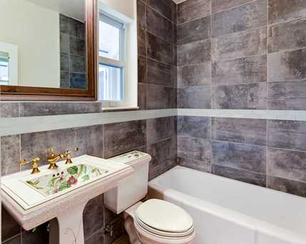 311 Cocoanut Row, Unit #201 - Photo 6