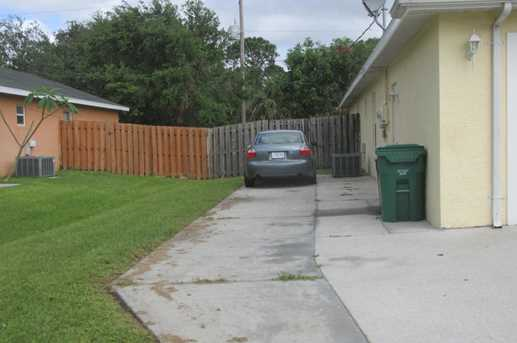 1049 SW Payne Avenue - Photo 30