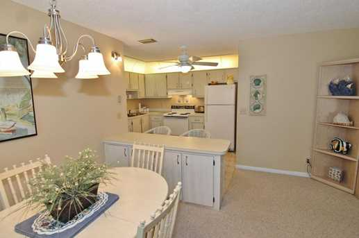 3526 La Palmas Court, Unit #D-2 - Photo 18