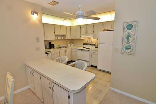 3526 La Palmas Court, Unit #D-2 - Photo 14