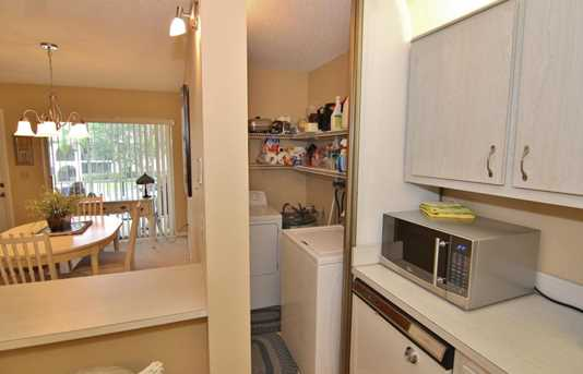 3526 La Palmas Court, Unit #D-2 - Photo 22