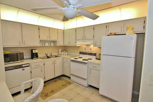 3526 La Palmas Court, Unit #D-2 - Photo 4