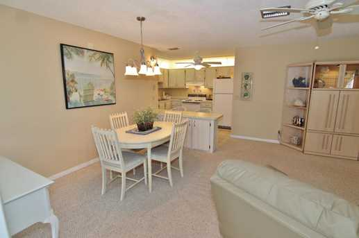 3526 La Palmas Court, Unit #D-2 - Photo 26