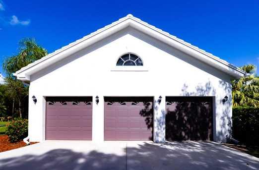 7917 Saddlebrook Drive - Photo 10