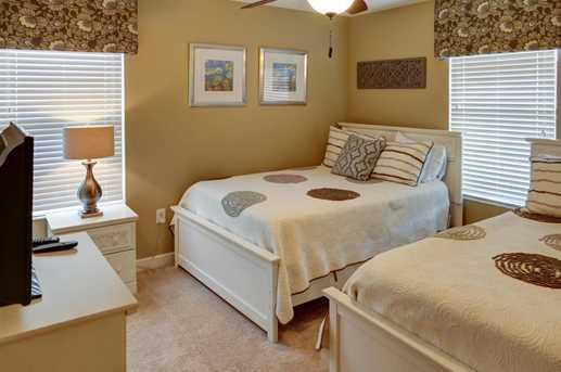 9022 Shadow Mountain - Photo 12