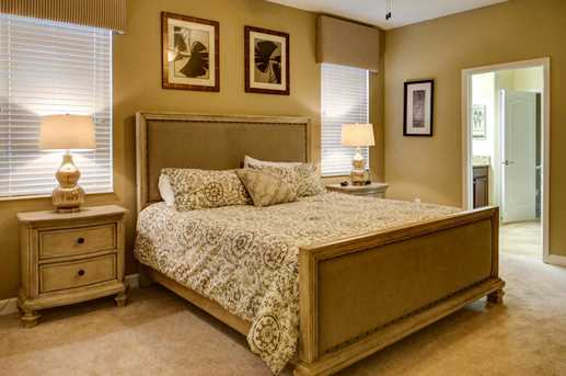 9022 Shadow Mountain - Photo 4
