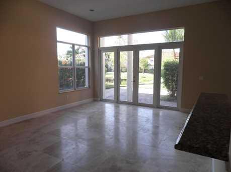9850 * Coronado* Lake Drive - Photo 2
