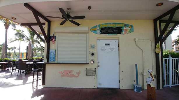 2400 S Ocean Drive, Unit #626 - Photo 20
