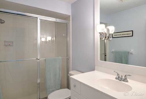 800 Coquina Lane, Unit #203 - Photo 26