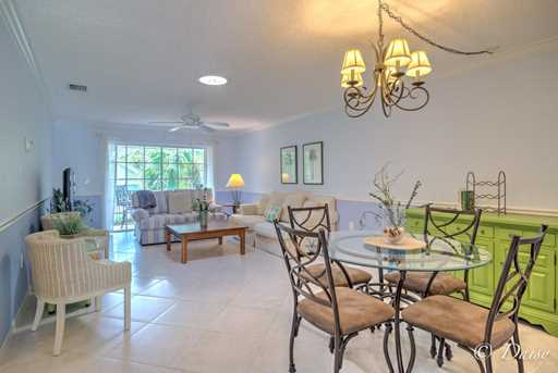 800 Coquina Lane, Unit #203 - Photo 4