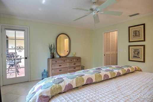 800 Coquina Lane, Unit #203 - Photo 20