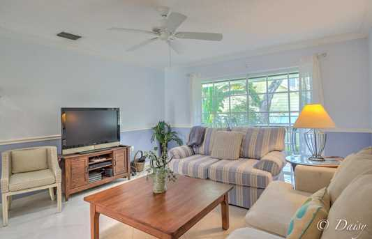 800 Coquina Lane, Unit #203 - Photo 12