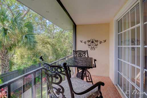 800 Coquina Lane, Unit #203 - Photo 16