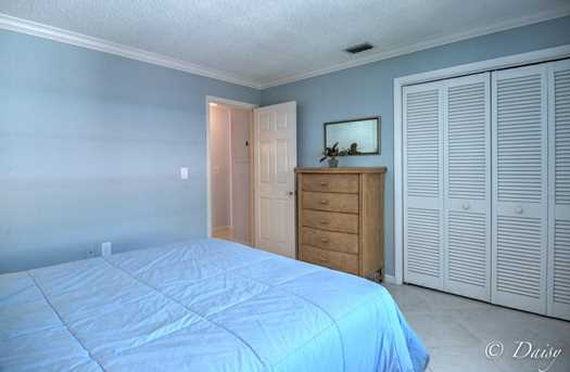 800 Coquina Lane, Unit #203 - Photo 24