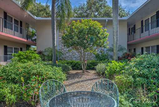 800 Coquina Lane, Unit #203 - Photo 30