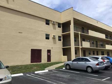 1630 Embassy Drive, Unit #207 - Photo 1