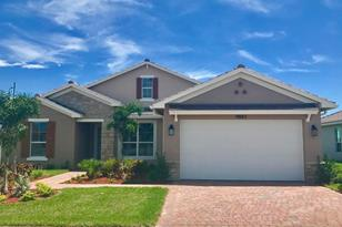 9883 SW Coral Tree Circle - Photo 1