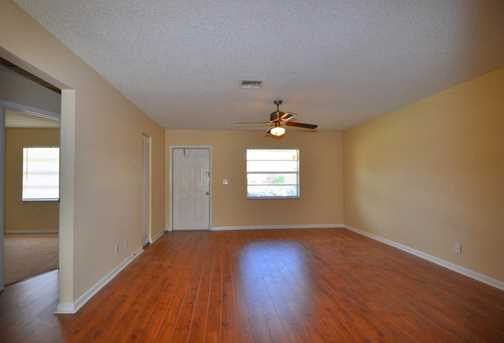 3809 Van Cott Circle - Photo 8